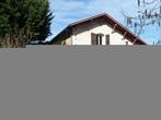 Vente Maison 5 pièces 111m² Sadirac (33670) - Photo 1