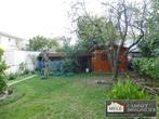 Sale House 6 rooms 157m² Cenon (33150) - Photo 3
