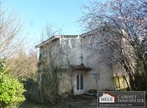 Sale House 8 rooms 189m² Floirac (33270) - Photo 2