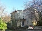 Sale House 8 rooms 189m² Floirac (33270) - Photo 1