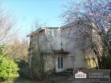 Sale House 8 rooms 189m² Floirac (33270) - photo