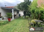 Sale House 4 rooms 115m² Cenon - Photo 1