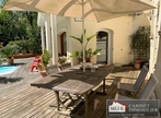 Sale House 9 rooms 375m² Bouliac - Photo 8
