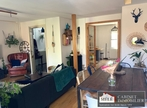 Sale House 4 rooms 100m² Floirac - Photo 1