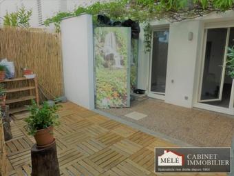 Vente Maison 4 pièces 81m² Floirac (33270) - photo