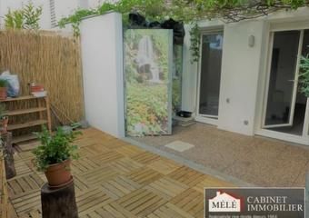Sale House 4 rooms 80m² Floirac - Photo 1