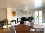 Sale House 4 rooms 95m² Bouliac - Photo 3