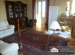 Sale House 9 rooms 300m² Saint-Louis-de-Montferrand (33440) - Photo 7