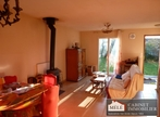 Sale House 4 rooms 80m² Camblanes et meynac - Photo 3