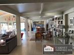 Sale House 6 rooms 288m² Bouliac - Photo 3