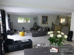 Sale House 7 rooms 170m² Bouliac (33270) - Photo 1