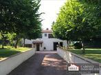 Vente Maison 7 pièces 170m² Latresne (33360) - Photo 5