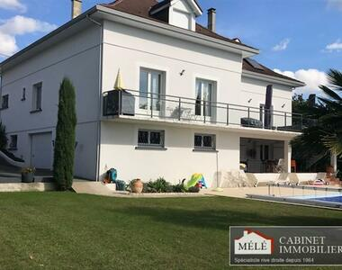 Sale House 9 rooms 400m² Latresne (33360) - photo