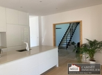 Sale House 8 rooms 300m² Fargues st hilaire - Photo 5