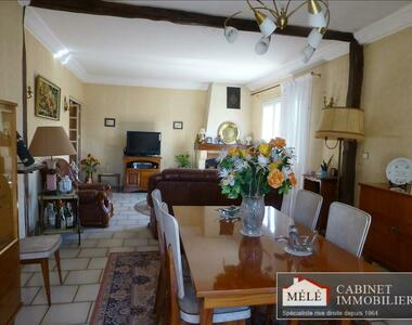 Sale House 3 rooms 86m² Carignan-de-Bordeaux (33360) - photo