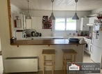 Sale House 5 rooms 110m² Cenon - Photo 6
