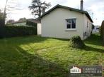 Sale House 4 rooms 75m² Cenon - Photo 3