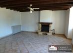 Sale House 5 rooms 140m² Targon - Photo 6