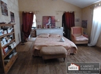 Sale House 7 rooms 200m² Langoiran - Photo 9