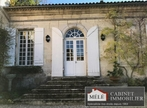 Sale House 9 rooms 350m² Bordeaux (33300) - Photo 2