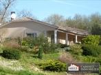 Sale House 8 rooms 251m² Cénac (33360) - Photo 4