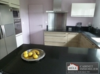 Sale House 4 rooms 136m² Cambes (33880) - Photo 5