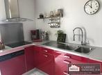 Sale House 5 rooms 135m² Carignan de bordeaux - Photo 2