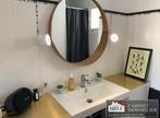 Sale House 6 rooms 144m² Bouliac - Photo 10