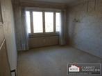 Vente Maison 5 pièces 128m² Floirac (33270) - Photo 9