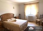 Sale House 6 rooms 210m² Carignan de bordeaux - Photo 6