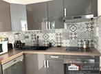Sale House 4 rooms 80m² Quinsac - Photo 5