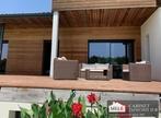 Sale House 7 rooms 250m² Cenac - Photo 8