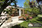 Vente Maison 8 pièces 237m² Carignan-de-Bordeaux (33360) - Photo 1