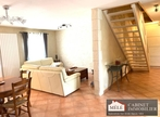 Sale House 5 rooms 130m² Cenon - Photo 2