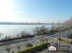 Sale Apartment 4 rooms 85m² Floirac - Photo 2