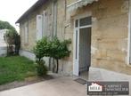 Sale Building Villenave d ornon - Photo 10