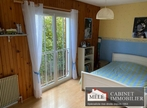 Sale House 6 rooms 156m² Latresne - Photo 9