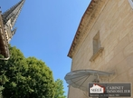 Sale House 4 rooms 80m² Cambes - Photo 3