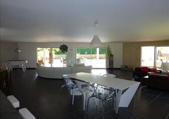 Vente Maison 5 pièces 274m² Bouliac (33270) - photo