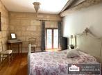 Sale House 4 rooms 110m² Latresne - Photo 8