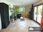 Vente Maison 6 pièces 180m² Langoiran (33550) - Photo 5