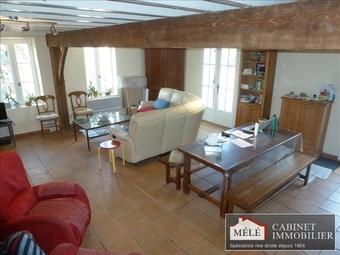 Vente Maison 5 pièces 152m² Langoiran (33550) - Photo 1