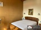 Sale House 7 rooms 153m² Bouliac - Photo 7