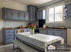 Sale House 5 rooms 110m² Floirac - Photo 3