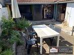Sale House 4 rooms 85m² Lormont - Photo 4