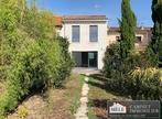 Sale House 5 rooms 117m² Bordeaux - Photo 2