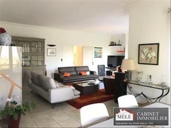 Vente Maison 9 pièces 400m² Latresne (33360) - photo