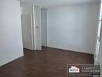 Sale House 4 rooms 81m² Floirac (33270) - Photo 5