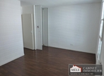 Sale House 4 rooms 80m² Floirac - Photo 5