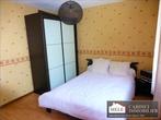 Sale House 4 rooms 90m² Ambarès-et-Lagrave (33440) - Photo 5